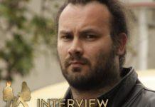 interview jeremy bouquin