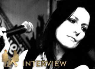 interview lorene lenoir