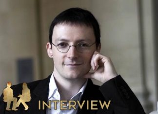 interview samuel delage