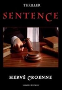 Herve CROENNE - Sentence