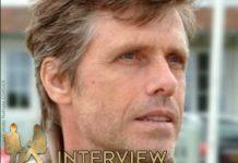 interview yves corver