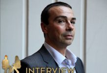 interview Thierry Brun