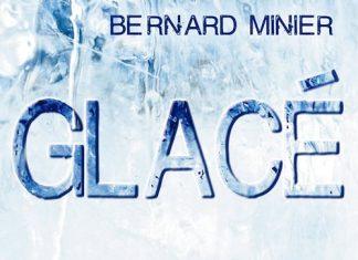 Glace - Minier