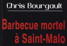 Barbecue-mortel-a-Saint-Malo