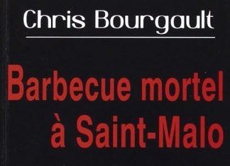 Barbecue-mortel-a-Saint-Malo