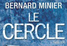Cercle - Bernard Minier