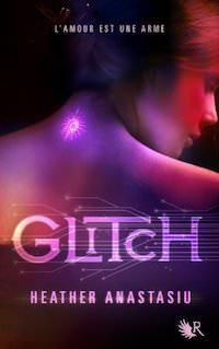 Glitch 1