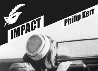 Impact - Philip Kerr