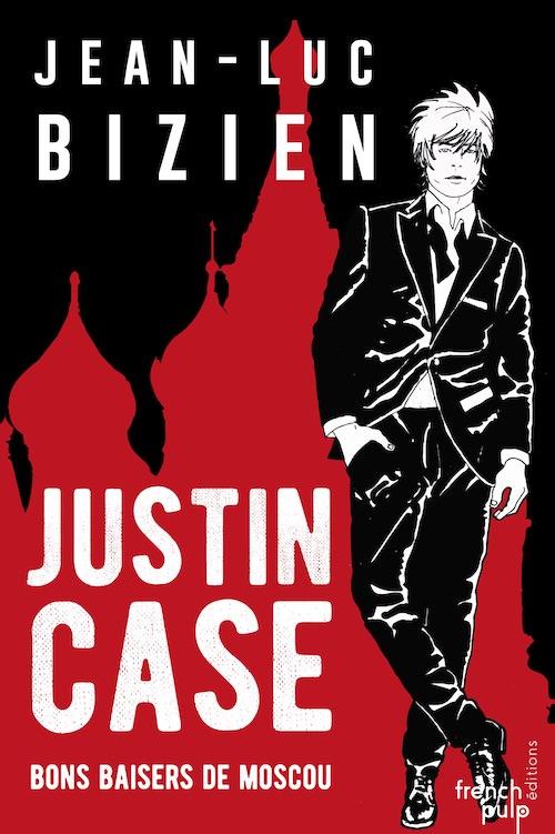 Jean-Luc Bizien - Justin Case - 04