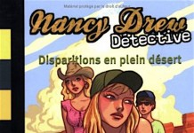 Disparition-en-plein-desert