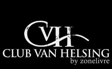 club-van-helsing-dossier