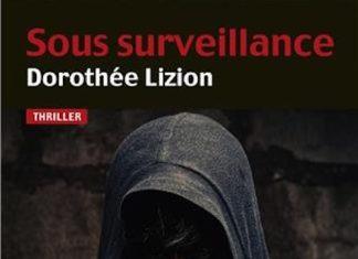 dorothee-lizion-sous-surveillance