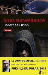 dorothee lizion-sous-surveillance