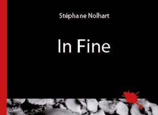 in-fine-stephane nolhart