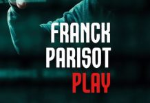 Franck PARISOT - Play