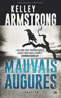 kelley-armstrong-cainsville-tome-1-mauvais-augures