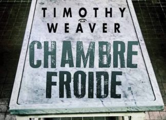 chambre-froide-timothy weaver