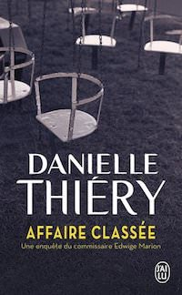 danielle thierry-affaire-classee