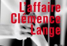 L affaire Clemence Lange