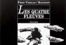 fred-vargas-et-beaudoin-les-quatre-fleuves