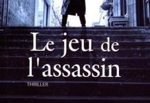 nils-barrellon-le-jeu-de-l-assassin