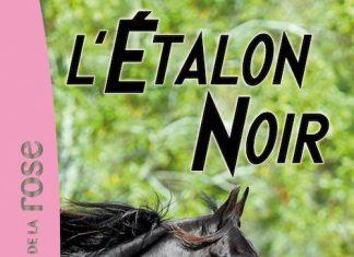 Walter FARLEY - Etalon noir - Tome 1 -