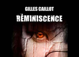 gilles-caillot-reminiscence