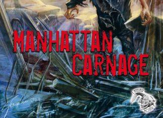 orcus-morrigan-manhattan-carnage
