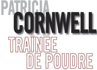 Trainee de poudre - patricia cornwell -