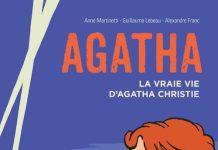 Agatha, la vraie vie d Agatha Christie