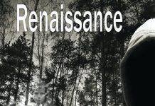 Jean-Baptiste DETHIEUX : Renaissance