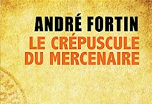 crepuscule-du-mercenaire-fortin