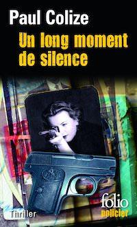 paul colize-un-long-moment-de-silence