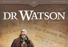 dr-watson-betbeder