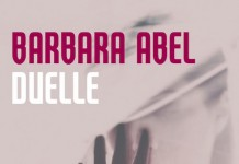 Duelle - Barbara Abel
