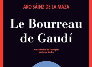 Le Bourreau de Gaudi