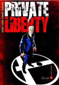 Private Liberty 2