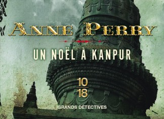 Un-Noel-a-Kanpur-Perry