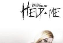 help me - Frederic GYNSTERBLOM