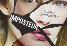 imposteur - Susanne WINNACKER