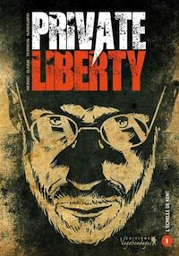 private-liberty