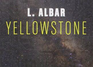 yellowstone - Ludovic ALBAR
