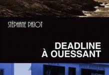 deadline-a-ouessant-stephane-pajot
