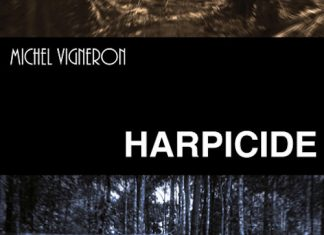 harcipide-michel vigneron