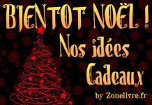 idees-cadeaux-noel