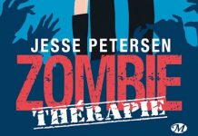 zombie-therapie-jesse petersen