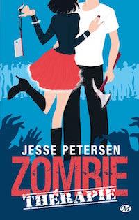 zombie-therapie-jesse petersen