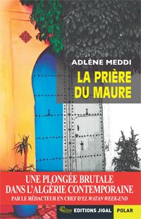 adlene meddi-la-priere-du-maure