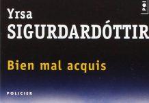 Yrsa-SIGURDARDOTTIR-Bien-mal-acquis