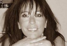 Christelle MERCIER
